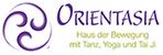 Orientasia - Tai Ji, Qi Gong, Yoga, und die fünf «Tibeter